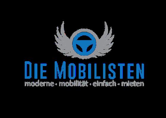 DieMobilisten - Florian & Sabina Prince GbR